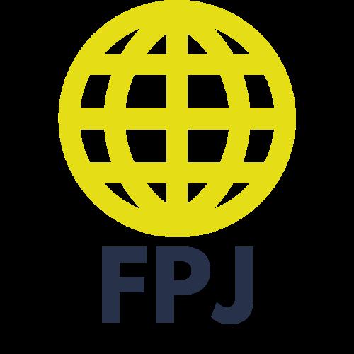 FPJ-World